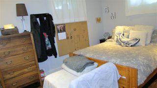 """Photo 19: 9907 114 Avenue in Fort St. John: Fort St. John - City NE House for sale in """"BERT AMBROSE"""" (Fort St. John (Zone 60))  : MLS®# R2477769"""