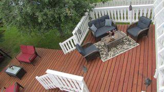 """Photo 26: 9907 114 Avenue in Fort St. John: Fort St. John - City NE House for sale in """"BERT AMBROSE"""" (Fort St. John (Zone 60))  : MLS®# R2477769"""