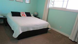 """Photo 15: 9907 114 Avenue in Fort St. John: Fort St. John - City NE House for sale in """"BERT AMBROSE"""" (Fort St. John (Zone 60))  : MLS®# R2477769"""
