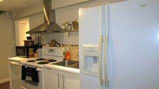 """Photo 17: 9907 114 Avenue in Fort St. John: Fort St. John - City NE House for sale in """"BERT AMBROSE"""" (Fort St. John (Zone 60))  : MLS®# R2477769"""