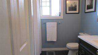 """Photo 13: 9907 114 Avenue in Fort St. John: Fort St. John - City NE House for sale in """"BERT AMBROSE"""" (Fort St. John (Zone 60))  : MLS®# R2477769"""