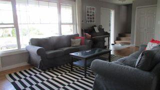 """Photo 8: 9907 114 Avenue in Fort St. John: Fort St. John - City NE House for sale in """"BERT AMBROSE"""" (Fort St. John (Zone 60))  : MLS®# R2477769"""