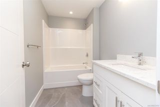 Photo 11: 3607 Urban Rise in Langford: La Olympic View Single Family Detached for sale : MLS®# 833454