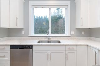 Photo 8: 3607 Urban Rise in Langford: La Olympic View Single Family Detached for sale : MLS®# 833454