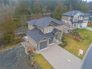 Photo 25: 3607 Urban Rise in Langford: La Olympic View Single Family Detached for sale : MLS®# 833454