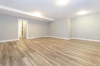 Photo 15: 3607 Urban Rise in Langford: La Olympic View Single Family Detached for sale : MLS®# 833454