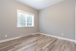 Photo 19: 3607 Urban Rise in Langford: La Olympic View Single Family Detached for sale : MLS®# 833454
