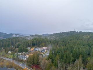Photo 26: 3607 Urban Rise in Langford: La Olympic View Single Family Detached for sale : MLS®# 833454