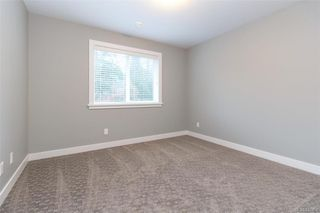 Photo 12: 3607 Urban Rise in Langford: La Olympic View Single Family Detached for sale : MLS®# 833454