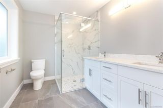 Photo 10: 3607 Urban Rise in Langford: La Olympic View Single Family Detached for sale : MLS®# 833454
