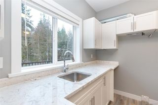 Photo 18: 3607 Urban Rise in Langford: La Olympic View Single Family Detached for sale : MLS®# 833454