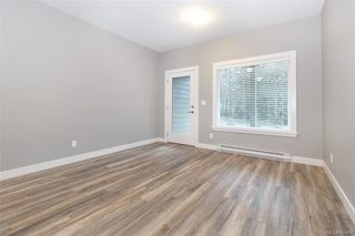 Photo 17: 3607 Urban Rise in Langford: La Olympic View Single Family Detached for sale : MLS®# 833454