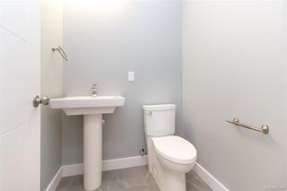 Photo 13: 3607 Urban Rise in Langford: La Olympic View Single Family Detached for sale : MLS®# 833454