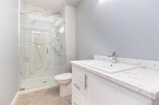 Photo 20: 3607 Urban Rise in Langford: La Olympic View Single Family Detached for sale : MLS®# 833454
