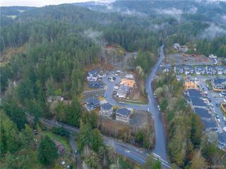 Photo 23: 3607 Urban Rise in Langford: La Olympic View Single Family Detached for sale : MLS®# 833454