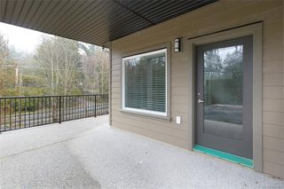 Photo 16: 3607 Urban Rise in Langford: La Olympic View Single Family Detached for sale : MLS®# 833454