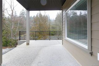 Photo 21: 3607 Urban Rise in Langford: La Olympic View Single Family Detached for sale : MLS®# 833454
