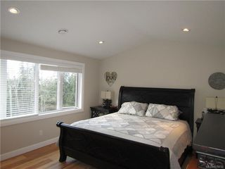 Photo 26: 7365 Boomstick Ave in Sooke: Sk John Muir House for sale : MLS®# 835732