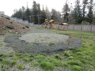 Photo 41: 7365 Boomstick Ave in Sooke: Sk John Muir House for sale : MLS®# 835732