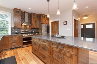 Photo 12: 7365 Boomstick Ave in Sooke: Sk John Muir House for sale : MLS®# 835732