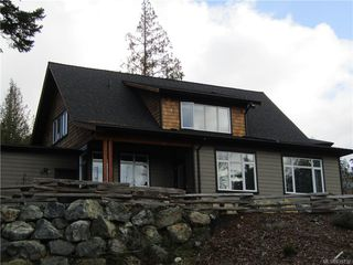 Photo 7: 7365 Boomstick Ave in Sooke: Sk John Muir House for sale : MLS®# 835732