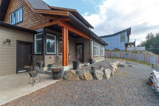 Photo 44: 7365 Boomstick Ave in Sooke: Sk John Muir House for sale : MLS®# 835732