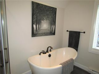 Photo 28: 7365 Boomstick Ave in Sooke: Sk John Muir House for sale : MLS®# 835732