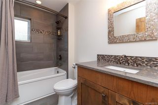 Photo 37: 7365 Boomstick Ave in Sooke: Sk John Muir House for sale : MLS®# 835732