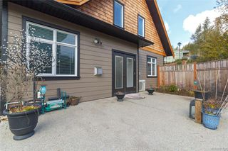 Photo 45: 7365 Boomstick Ave in Sooke: Sk John Muir House for sale : MLS®# 835732