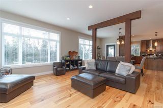 Photo 16: 7365 Boomstick Ave in Sooke: Sk John Muir House for sale : MLS®# 835732