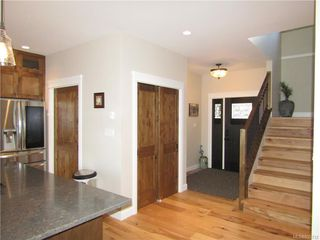 Photo 15: 7365 Boomstick Ave in Sooke: Sk John Muir House for sale : MLS®# 835732