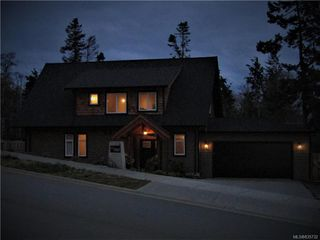 Photo 5: 7365 Boomstick Ave in Sooke: Sk John Muir House for sale : MLS®# 835732