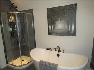 Photo 29: 7365 Boomstick Ave in Sooke: Sk John Muir House for sale : MLS®# 835732