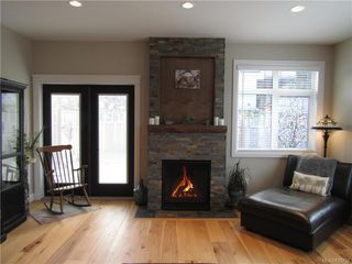 Photo 21: 7365 Boomstick Ave in Sooke: Sk John Muir House for sale : MLS®# 835732