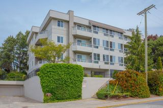Main Photo: 4 940 Inverness Rd in Saanich: SE Quadra Condo Apartment for sale (Saanich East)  : MLS®# 842593