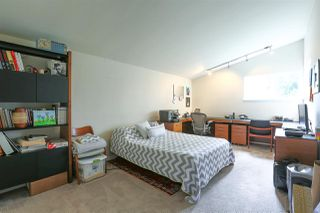 Photo 29: 6137 COLLINGWOOD Place in Vancouver: Southlands House for sale (Vancouver West)  : MLS®# R2480166