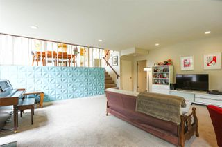 Photo 21: 6137 COLLINGWOOD Place in Vancouver: Southlands House for sale (Vancouver West)  : MLS®# R2480166