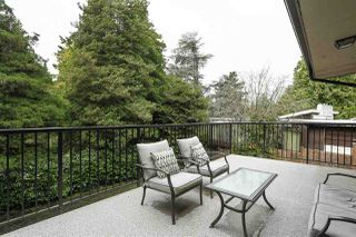 Photo 35: 6137 COLLINGWOOD Place in Vancouver: Southlands House for sale (Vancouver West)  : MLS®# R2480166