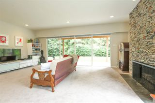 Photo 20: 6137 COLLINGWOOD Place in Vancouver: Southlands House for sale (Vancouver West)  : MLS®# R2480166