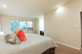 Photo 24: 6137 COLLINGWOOD Place in Vancouver: Southlands House for sale (Vancouver West)  : MLS®# R2480166