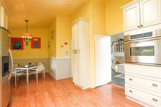 Photo 16: 6137 COLLINGWOOD Place in Vancouver: Southlands House for sale (Vancouver West)  : MLS®# R2480166