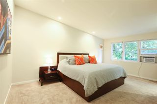 Photo 23: 6137 COLLINGWOOD Place in Vancouver: Southlands House for sale (Vancouver West)  : MLS®# R2480166