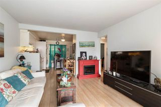 Photo 9: 940 IOCO Road in Port Moody: Barber Street House for sale : MLS®# R2480912