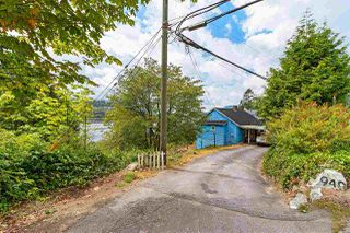 Photo 5: 940 IOCO Road in Port Moody: Barber Street House for sale : MLS®# R2480912