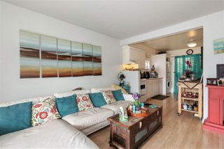 Photo 10: 940 IOCO Road in Port Moody: Barber Street House for sale : MLS®# R2480912