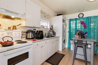 Photo 6: 940 IOCO Road in Port Moody: Barber Street House for sale : MLS®# R2480912