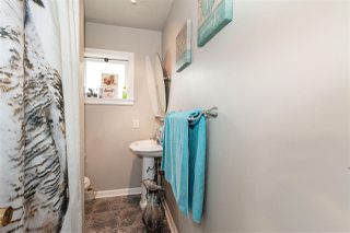 Photo 13: 940 IOCO Road in Port Moody: Barber Street House for sale : MLS®# R2480912
