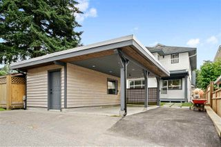 Photo 13: 1941 LARSON Road in North Vancouver: Central Lonsdale House for sale : MLS®# R2482105