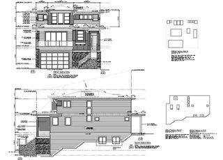 Photo 5: 10582 MCVEETY Street in Maple Ridge: Albion House for sale : MLS®# R2484479