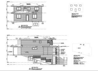 Photo 6: 10582 MCVEETY Street in Maple Ridge: Albion House for sale : MLS®# R2484479